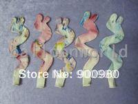 Free shipping (100pcs/lot) Snake Shape Animal Latex Balloon Funny Toys For Children