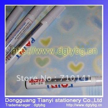 Paint marker TOYO SA-101 paint marker pen refillable paint pen