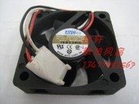 Good Quality Original AVC Cooling fan 4CM 4010 5V 0.14A DA04010B05L Three-wire Quality Assurance Cooling fan
