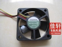 Good Quality Original SUNON 5CM Cooling fan 5010 12V 0.9W KD1205PFB1-8Quality Assurance Cooling Fan
