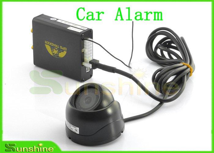 online kaufen gro handel car alarm system with camera aus. Black Bedroom Furniture Sets. Home Design Ideas