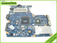 100% Fully Tested MBX-223 M960 laptop motherboard integrated HM55 VPCEA VPCEB series A1794331A