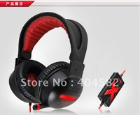 Cool ! Somic G956 7.1 USB Sound Surround Gaming Headphone Earphone with Micphone, Headset +Freeshipping