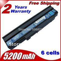 Laptop Battery AS09C31 AS09C71 AS09C75 For Acer Extensa 5235 5635 5635G 5635ZG ZR6 5635Z BT.00603.078 BT.00603.093 BT.00607.073