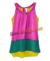 Женское платье women bohemian V-neck bikini dress swimwear lady's holiday beach dress backless dress