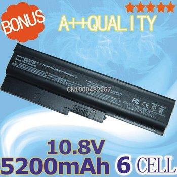5200mAh Battery for IBM Lenovo ThinkPad R60 R60e R61 R61e R61i T60 T60p T61 T61p R500 T500 W500 SL400 SL500 SL300 SL510