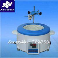 ZNHW-II 1000ml Intelligent digital display laboratory heating mantle for lab equipment
