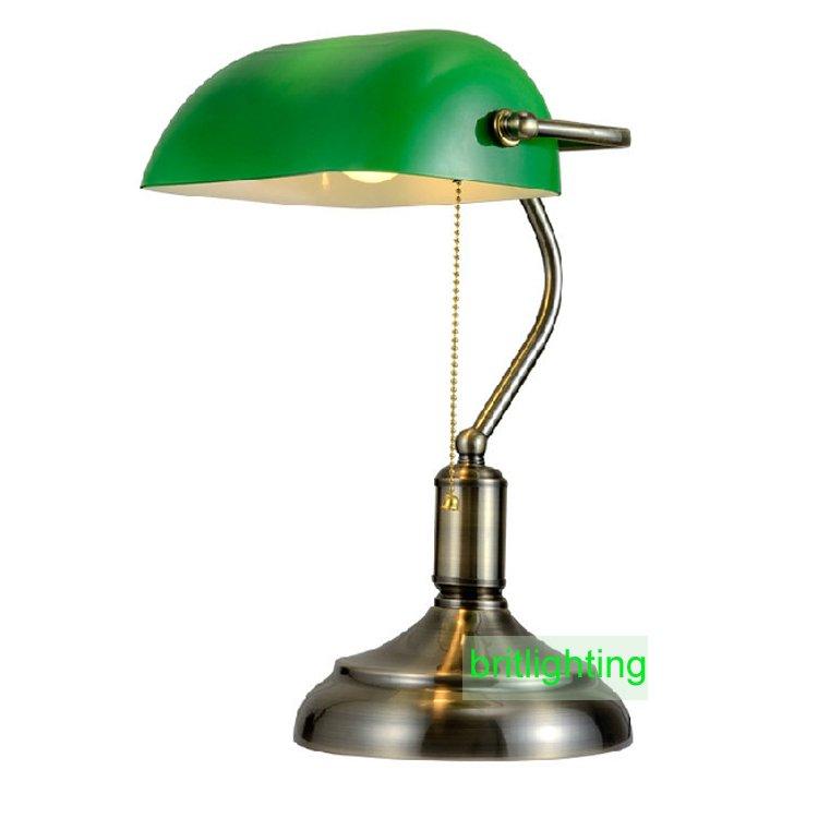 Online kopen wholesale antieke leeslamp uit china antieke leeslamp groothandel - Nachtkastje schans ...