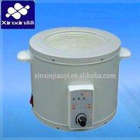 PTHW-50ml ordinary laboratory heater mantle for laboratory instrument