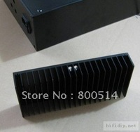 1pcs Heatsink  (suitable for JC229 amp case)