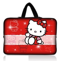 "HOT!  Stylish 16.5"" 17"" 17.3""  Inch Laptop Bag Carry Case Handle Sleeve Pouch Cover Holder"