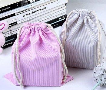 Fahion Fine Quality Travel Storage Bag Vacuum Compressed Bag Compressed Storage Bag  Free shipping