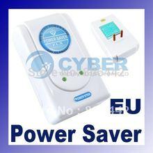 power energy saver promotion
