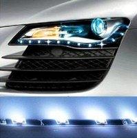 car decoration light led strip 4.5v New battery support led strip waterproof  led strip for car decoration