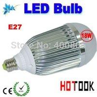 Светодиодная лампа OEM 16 3W RGB + 2 SL1E271RGB