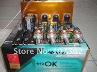 Wholesale 10 Pieces Hongxing  AV-138 Advanced karaoke OK audio amplifier
