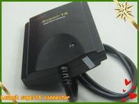 Free Shipping Launch Super-16 Diagnostic Interface
