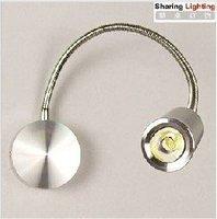 Лампы встраиваемые в пол