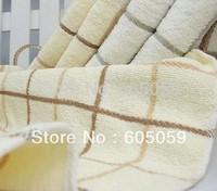 Различный домашний текстиль stbhugs cp001