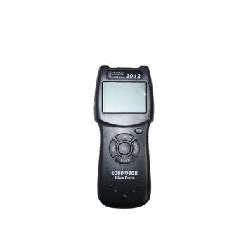 D900 OBD2 OBD II EOBD Trouble Fault Code Reader Scanner  D900 Scanner