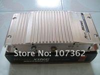 Wholesale 10 Pieces Hongxing HX188AH Gold Edition Advanced car Amplifier