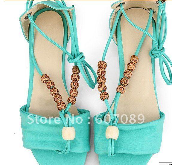 Fashion Cheap Shoes fashion flat shoes cheap