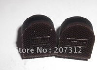 retails and whole sale shoe caps for high heel shoe use and with nails,good quality,sales hot in Europe