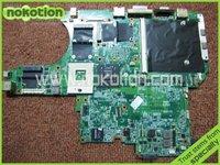 FRU:45N4546 42W8278 For lenovo thinkpad W700 laptop motherboard Intel DDR3 With Video Card slot 42W8001 42W8180 42W8157
