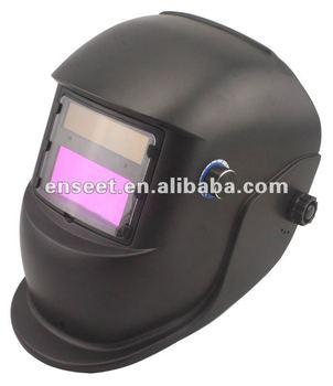 EH-602/EF9040 Auto darkening welding helmet