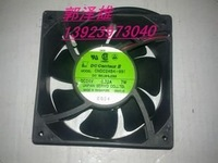 Good Quality Servo 12038 24V 0.32A 7W CNDC24B4-991 Cooling Fan