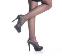 Free shiiping! Euramerican hot style,wedding shoes,buckle extremly thin high heels,woman high heeled sexy shoes