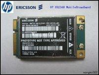 Ericsson F5521GW HS2340  HSPA+ 21Mbps SPS: 632155-001 for 6560b 8560P 8560W 5330M