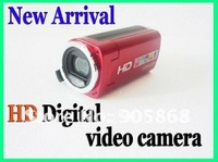Цифровая фотокамера 2.7 inch 12.0 MP cheap digital camera