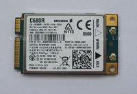Ericsson F3607GW DW5540 3G GPS 7.2Mbps WWAN Card Unlocked