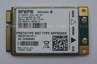 Ericsson F5521GW DW5550  2XGNJ NFWPW Mobile Broadband 21Mbps Latitude E6220 E6320 E6420 E6520 E6520 XT3