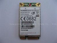 UNLOCKED HuaWei EM770U AWS 3G MINI PCI-E WWAN 7.2Mbps HSDPA