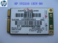 Sierra wireless MC5725 EV2210 1X EV-DO Broadband Wireless Module 6910P 2510P for Verizon