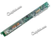 For Ambit J07I071.00 LCD Inverter Thinkpad T40 Thinkpad T41 Thinkpad T42 Thinkpad T43 Free Shipping