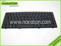 50% OFF SHIPPING NEW F500 F700 V6000 LAPTOP KEYBOARD P/N:AEATLK00110 FULLY TESTED