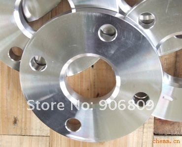 Factory production welcome batch order Flat welding flanges DN600tainless steel welding flanges PN1.0Mpa(10bar)(China (Mainland))