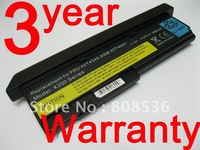 + Cheap  /New 10.8v 7800mah Laptop battery for Lenovo ThinkPad X200 X201 X201i X201S, X200 7454, X201-3323,/ +Free Shipping