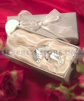 Crystal Rose Wedding Favor for Wedding Gifts Party Decoration Stuff Supplies Free Shipping Hot Sale