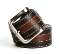 Free shipping Men's Leisure Belt YD314  Drop Shipping