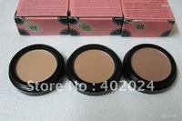 NEW boi-ing impeccable eye concealer 3g(12pcs/lot)