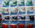 free shipping 11colors magic water beads,crystal soil,whole sale 100packs/bag(China (Mainland))