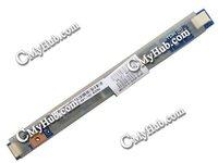 For TDK TBD383NR PK070007E00 , EA02B383T Presario C700 Presario V5200 Aspire 2000 Aspire 5520 LCD Inverter Free Shipping