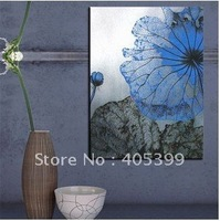 Free Shipping !!  Quality Painting ,Modern Abstract  Oil Painting On Canvas  JYJDH150