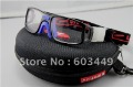 Children's  Outdoor&Sports Glasses /Prescription Rx Optical Eyeglasses/ Lens/ Frames/ Unisex/ PC /HB