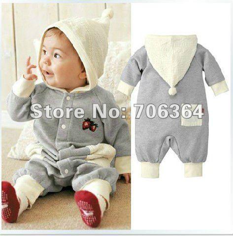 Одежда для самых маленьких мальчиков своими руками