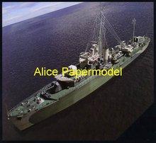 3d battleship reviews